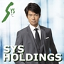 SYS HOLDINGS